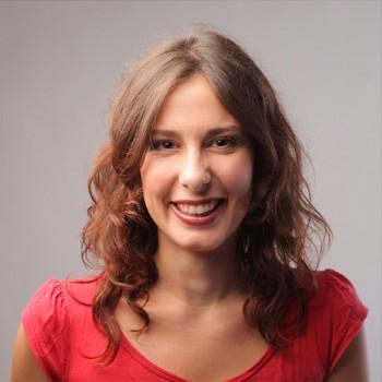 سما محسنیان